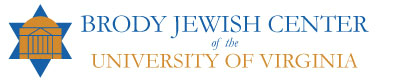 Brody Jewish Center - Hillel at UVa