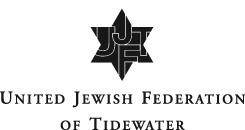 The United Jewish Federation of Tidewater